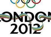 Londres 2012, juegos olímpicos sustentables historia