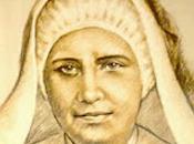 Sta. María Rosa Molas