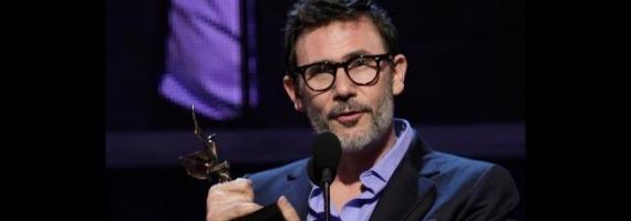Ganadores Independent Spirit Awards 2012