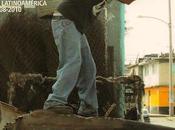 Club Debates Urbanos: Alquimia Desechos