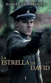 Daniel De Cordova, entrevista