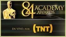 Oscar 2012. Cobertura online
