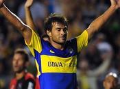tercera fecha apareció Boca campeón