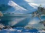 ondina lago azul