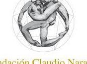 Encuentro Educadores Fundación Claudio Naranjo