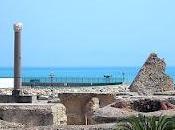Sidi Said Cartago