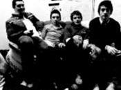 Arctic Monkeys, nuevo tema disco rarezas