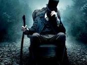 Trailer: Abraham Lincoln: Cazador vampiros (Abraham Vampire Hunter)