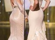 mejor Oscars 2012