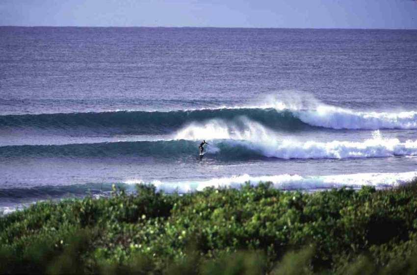 Jeffreys Bay South Africa  city images : La degradación de J Bay deja al ASP World Championship Tour 2012 ...