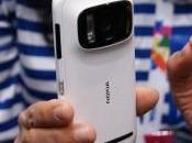 Telefónica dejará subvencionar móviles
