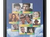 tren noticias: especial 2012