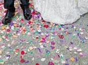 Tener buen matrimonio posible