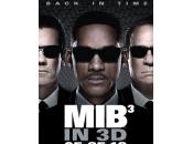 "Flash News: Imágenes ""Men black hijo John McClane, AnnaSophia Robb ""The Carrie Diaries"" vuelta Griswold"