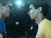 Nike: Brasil