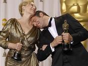 Oscar goes to...hablemos invención Hugo