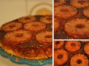 Torta Piña....