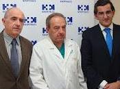 Philips hospitales alian iniciativa investigación innovadora destinada mejorar seguridad pacientes