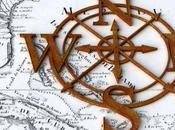 origen significado puntos cardinales