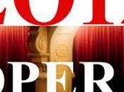 Ópera cines: programación marzo 2012