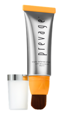 PREVAGE® Triple Defense SPF 50 de Elizabeth Arden