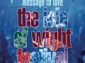 Isle Wight Festival 1970