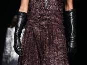 Naomi Campbell desfila para Roberto Cavalli, Otoño/Invierno, 2012-2013 Milán