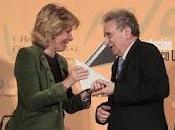 Premio Francisco Umbral
