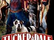 Tucker Dale contra tiene fecha estreno
