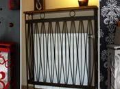 Convertir antiestético radiador obra arte