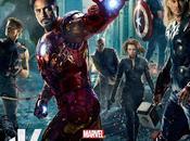 Vengadores: otro tráiler nuevo póster...