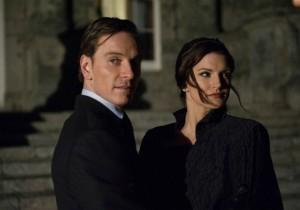 """Reseñas cine: """"Indomable (Haywire)"""""""