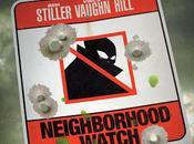 """Trailer """"Neighborhood watch"""""""
