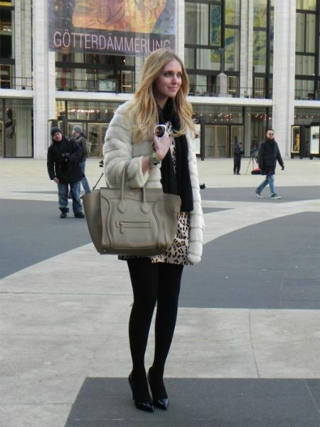 http://m1.paperblog.com/i/96/964293/estilismos-nueva-york-abrigos-L-WOJ6fF.jpeg