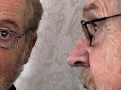 Erland Josephson, memoriam (1923-2012)