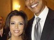 Longoria co-directora campaña Obama
