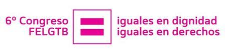 LGTB invitan al Congreso a secundar la iniciativa de ERC contra la transfobia