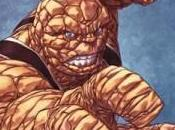 Jonathan Hickman dejará Fantastic Four finales 2012