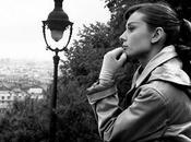 diario Audry Hepburn