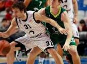 Raül López hace historia para Bilbao Basket Euroliga frustra Madrid