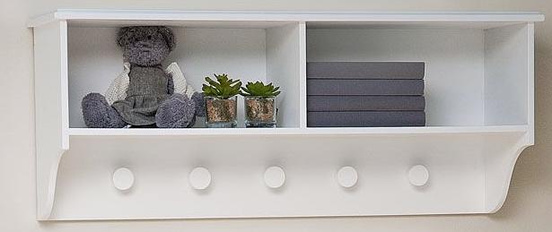 Cuando pasi n rima con decoraci n paperblog for Ixia muebles