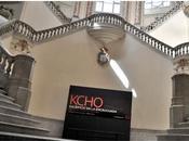 Kcho grande FOTOS)