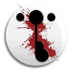 Toribash_logo