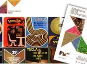 Regresa Feria Mueble Yecla