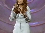 Mejores Temas Eurovision