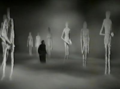 El hombre sin rostro (1950)