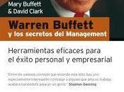 secretos Warren Buffett
