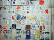 Spammers mundo artístico