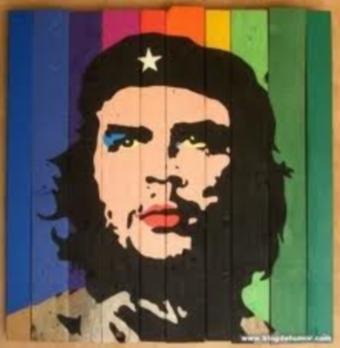 Medios españoles de ultraderecha contra la homofobia en Cuba