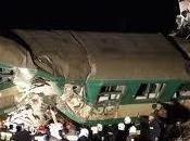menos muertos heridos deja choque trenes Polonia...